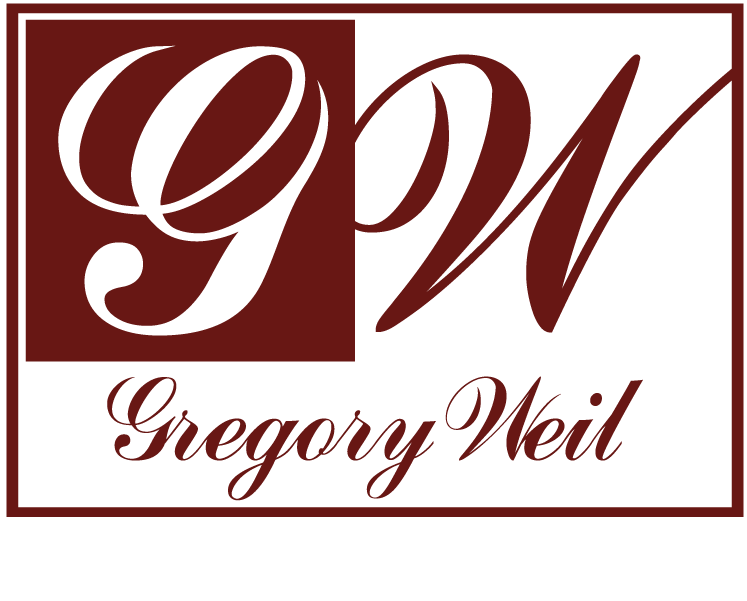 Gregory Weil Dental Ceramic Studio logo